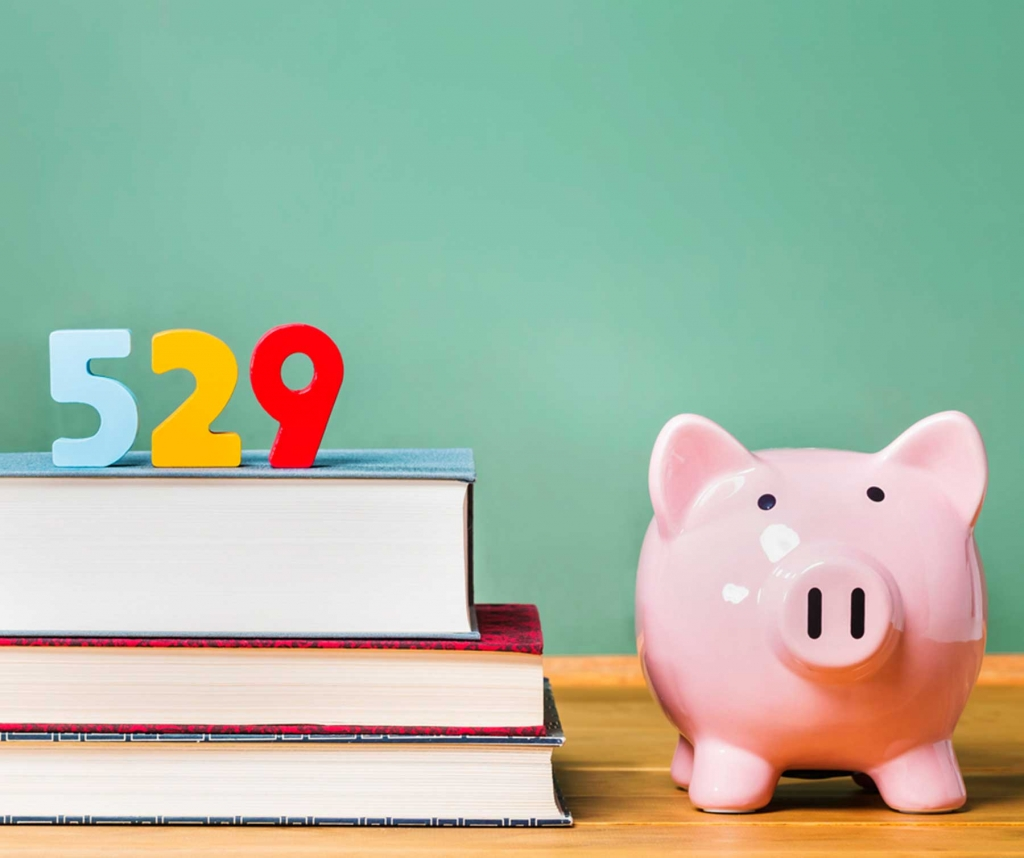 529 college savings plan: 13 things parents need to know