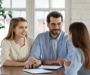 Find the right financial advisor: 7 questions to ask